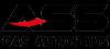 sponsoren_assl